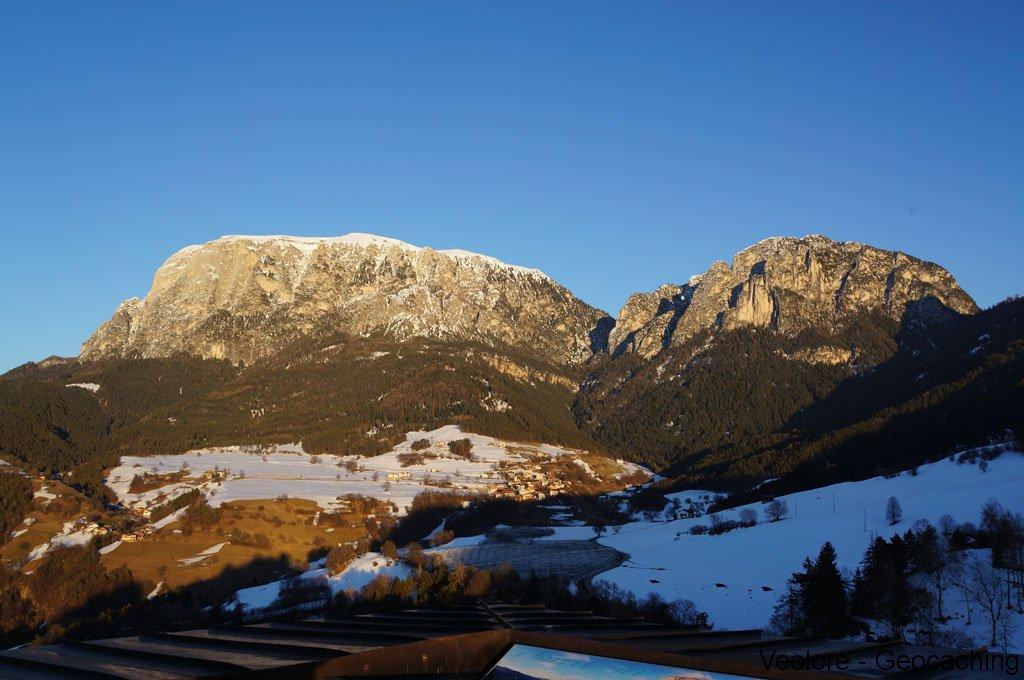 winterurlaub_10