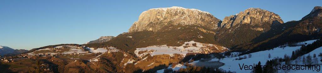 winterurlaub_12