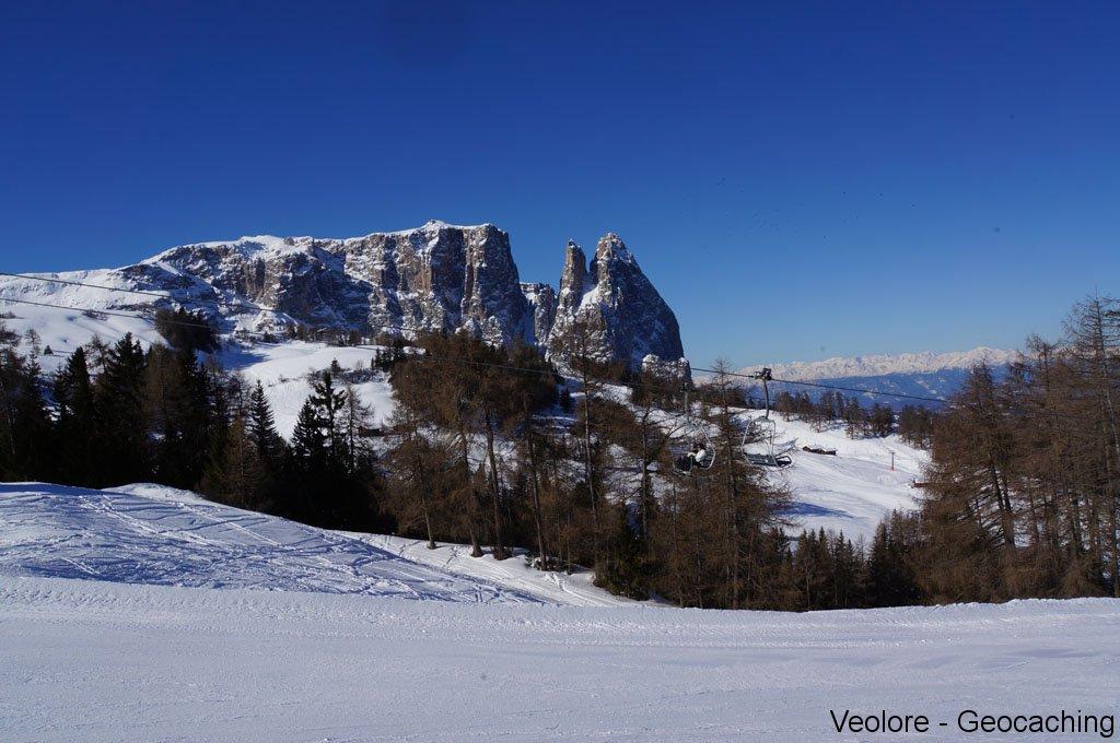 winterurlaub_15