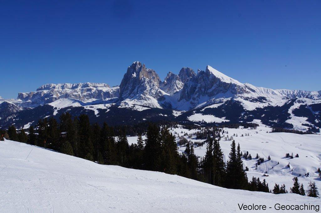 winterurlaub_21