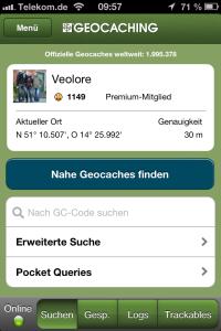 Geocaching_App_5_1