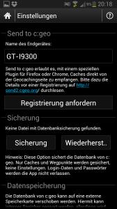 app_reg_anfordern
