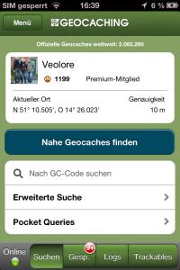 geocaching6-0