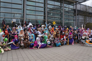 buchmesse_2016_samstag_122
